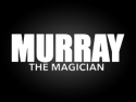 Magic Murray