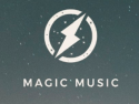 Magic Music TV