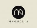 Magnolia on Roku