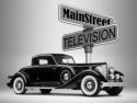 Mainstreet TV