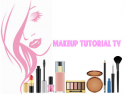 Makeup Tutorial TV