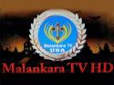 Malankara TV