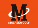 Malaska Golf on Roku
