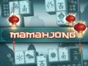 MaMahjong