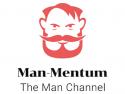 Man-Mentum