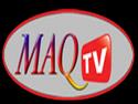 MAQ TV