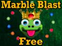 Marble Blast Free