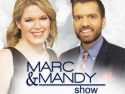 Marc And Mandy Show