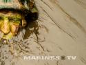 MarinesTV