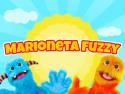 Marioneta Fuzzy