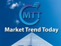 Market Trend Today