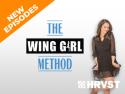 Marni Your Personal Wing Girl on Roku