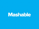 <b>Quick Look:</b> Mashable is a digital media website filled with tech, digital culture and entertainment content. Videos cover social media, tech, business, entertainment, lifestyle and much more. The site receives over 45 million unique views every month.  Considering that Mashable has such a large and influential website, the Mashable Roku channel is quite a disappointment. There are currently a paltry 66 videos available in only six categories: Technology, Watercooler, Entertainment, Lifestyle, and US