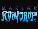 Master Raindrop