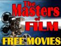 Masters of Film