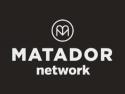 Matador Network TV