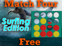 Match Four Free Surfing