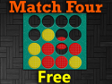 Match Four Free