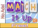 Match It Up Free!