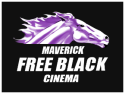 Maverick Free Black Cinema