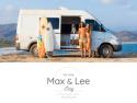 Max & Lee