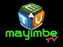 Mayimbe TV