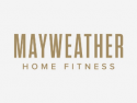 Mayweather Home Fitness