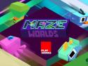 Maze Worlds