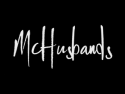 McHusbands