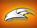 MCSportzHawk TV