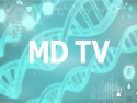 MD TV