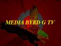 Media Byrd Gospel V