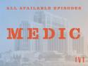 Medic the TV Series