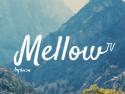MellowTV
