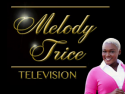 Melody Trice Television