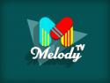 MelodyTV