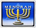 Menorah Channel