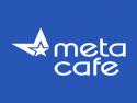 Metacafe India
