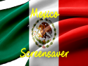 Mexico Screensaver