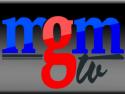 MGMtv