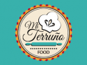 Mi Terruño - Venezuelan Cuisin