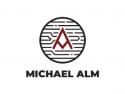 Michael Alm