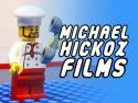 Michael Hickox Films - Legos