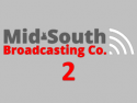 Mid-South Broadcasting 2