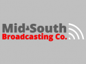 Mid-South Broadcasting Company