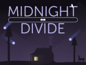 Midnight Divide