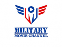 Military Movie Channel