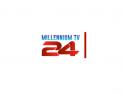 Millennium TV 24
