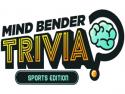 Mind Bender Trivia Sports