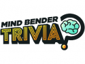 Mind Bender Trivia
